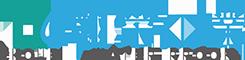株式会社翔栄工業